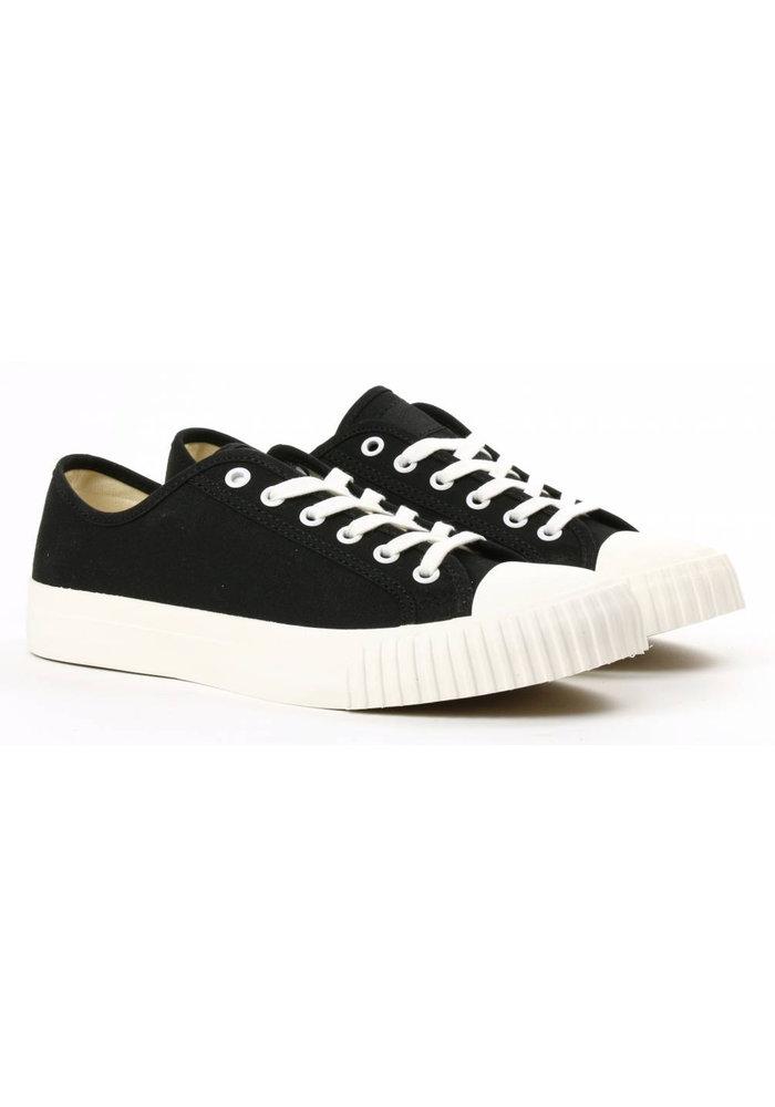 Bata Bullets Sneakers Zwart