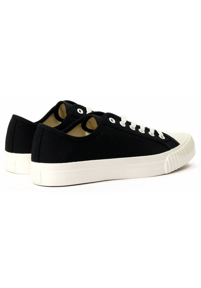 Bata Bullets Sneakers Black