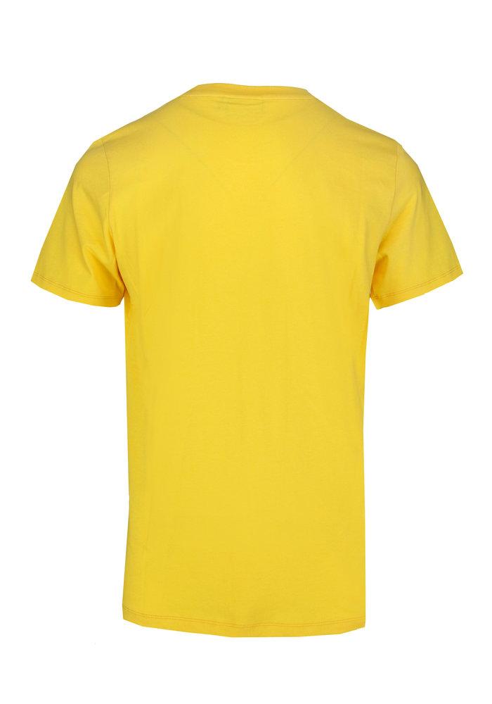 Another Label T-Shirt Stephen Lemon