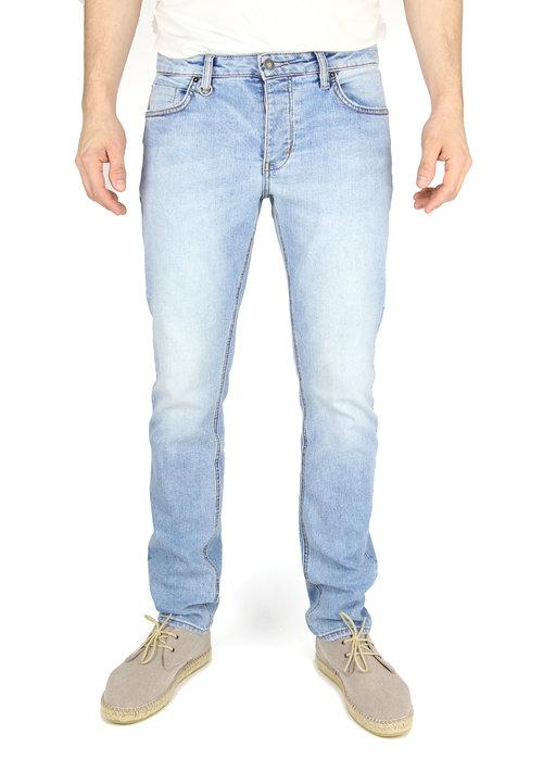 Neuw Neuw Jeans Lou Slim Malm
