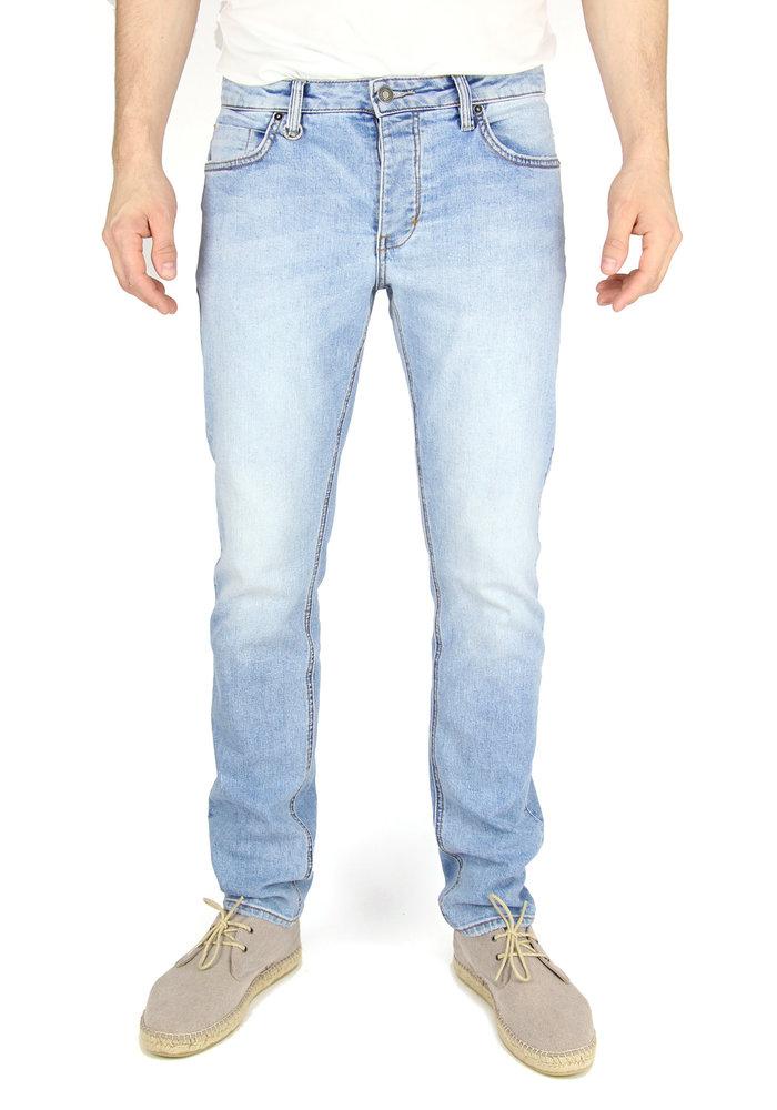 Neuw Jeans Lou Slim Malm