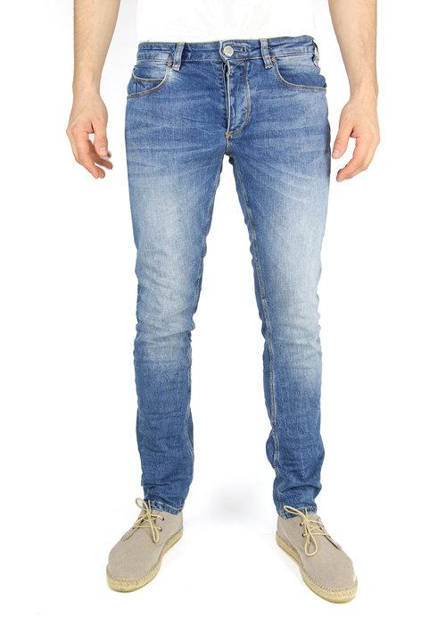 Gabba Gabba Jeans Rey K2614 NOS Light