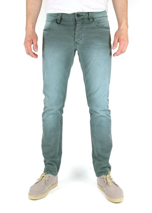 Neuw Neuw Jeans Lou Slim Sage