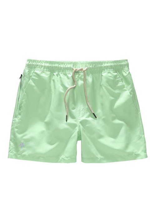 OAS OAS Swimsuit Solid Mint
