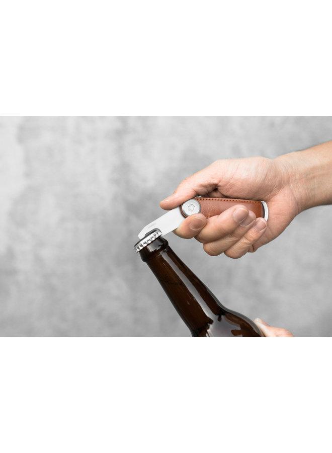 Orbitkey Bottle Opener