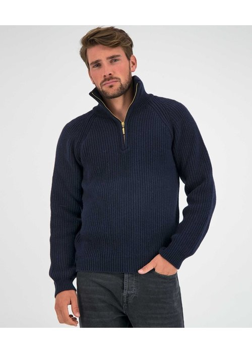 Goosecraft Goosecraft Chris Pullover