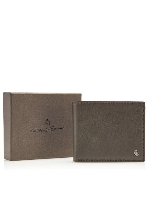 Castelijn & Beerens Castelijn & Beerens 80 4198  Giftbox BillFold