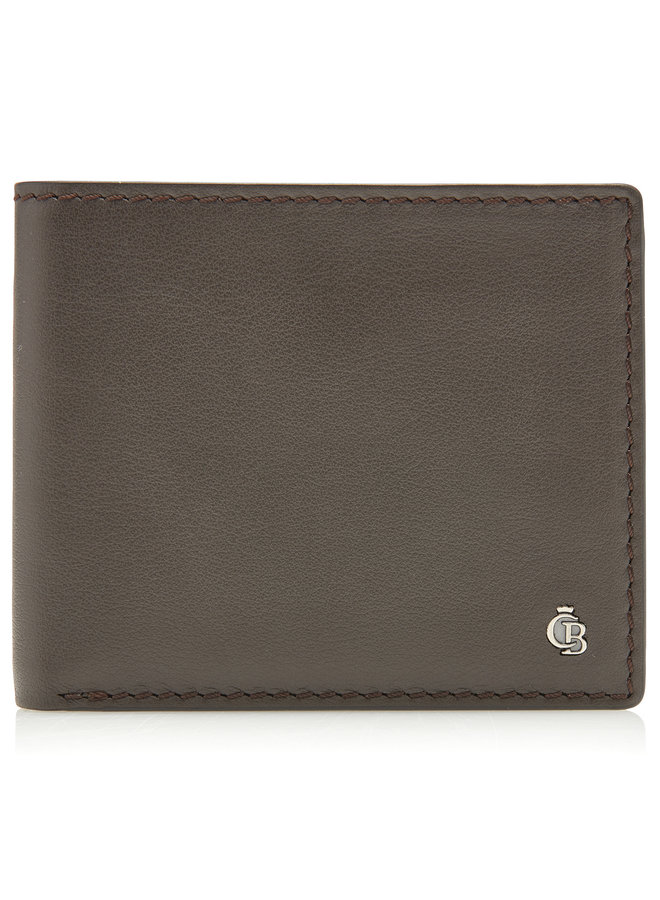 Castelijn & Beerens 80 4198  Giftbox BillFold