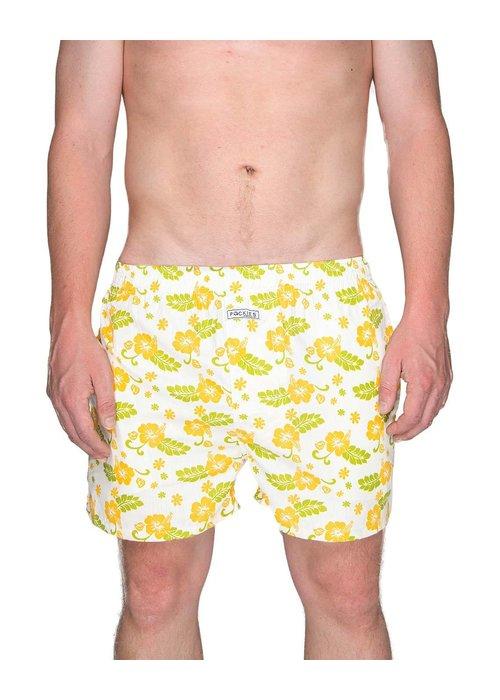 Pockies Underwear Pockies Underwear Singles Cruise