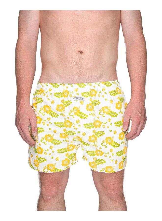 Pockies Underwear Singles Cruise