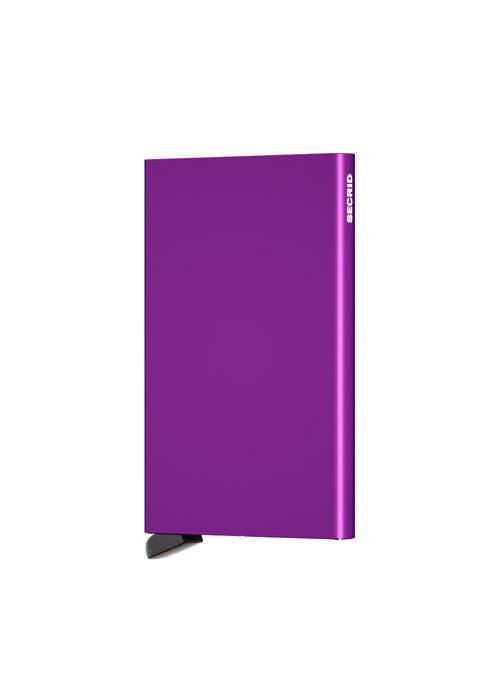 Secrid Secrid Cardprotector Violet