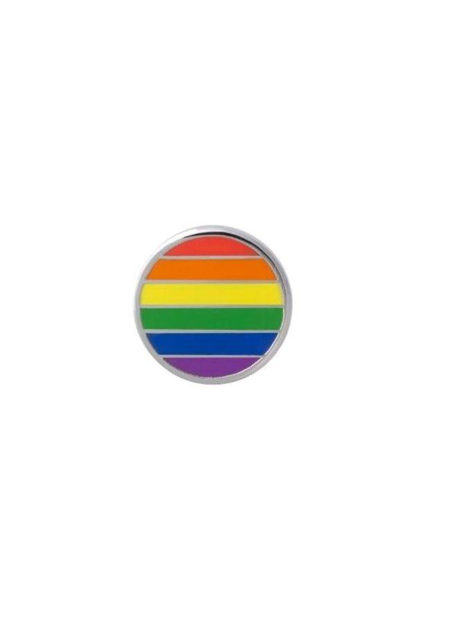 Les Deux Frères Pin Rainbow AEPPP068
