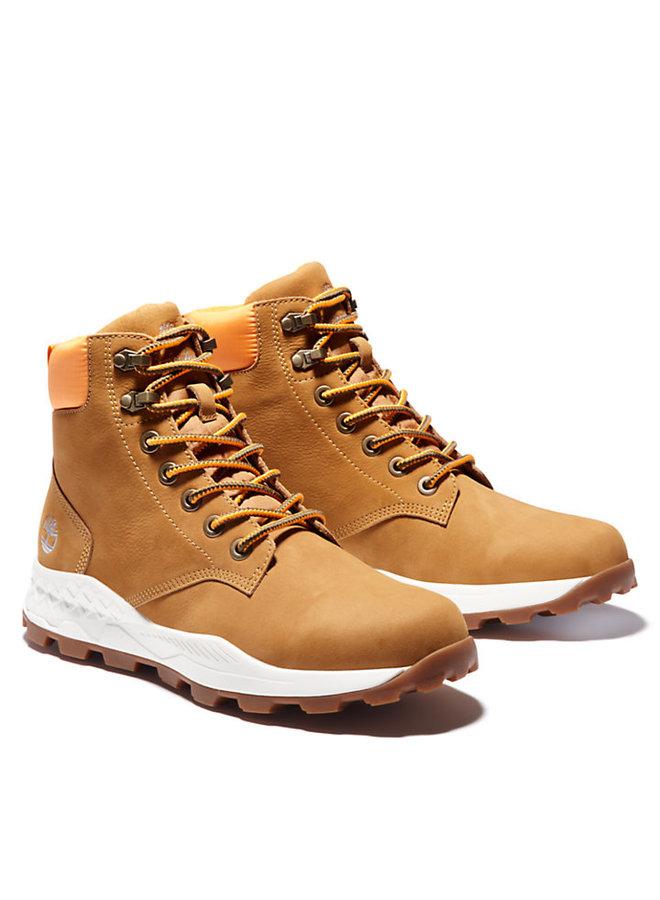 Timberland 6 Inch Brooklyn Boot