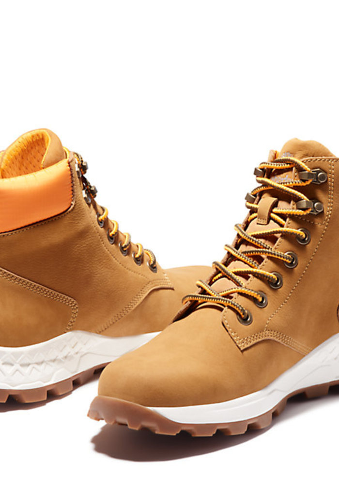 Timberland Boot Brooklyn 6