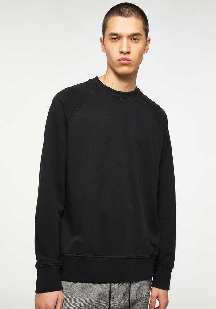 Drykorn Florenz Sweatshirt Black