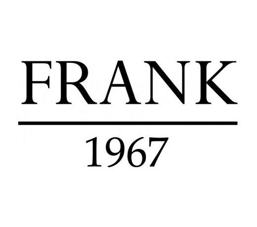 Frank 1967