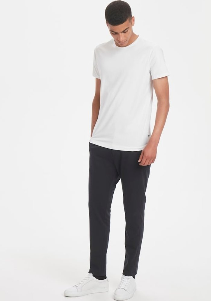 Jermalink Cotton Stretch T-shirt