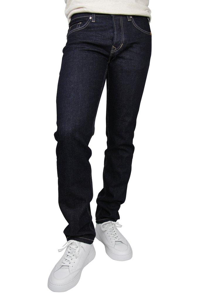 Five Fellas Danny Original Jeans 6M
