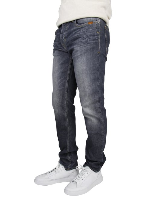 Five Fellas Five Fellas Danny Grey Jeans 24M