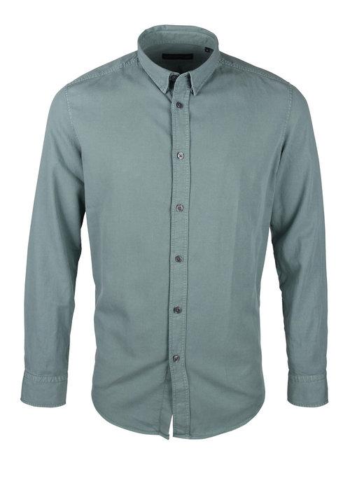 Drykorn Drykorn Loken Shirt 47253 Groen