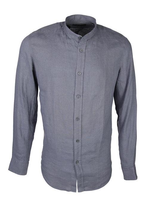 Drykorn Drykorn Tarok Mao 47254 Grey