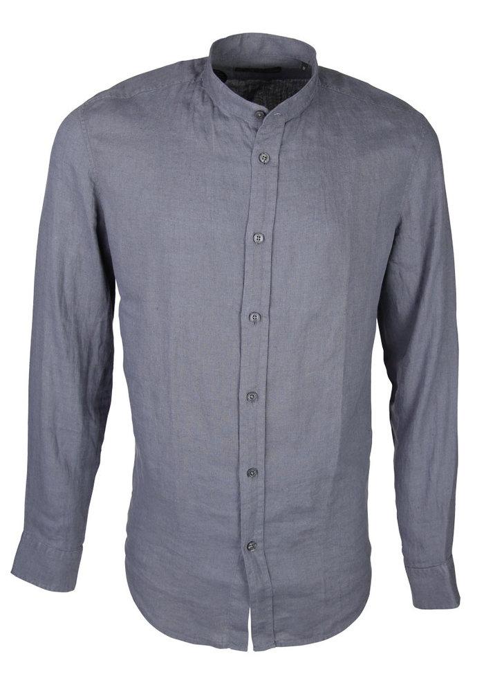 Drykorn Tarok Mao 47254 Grey