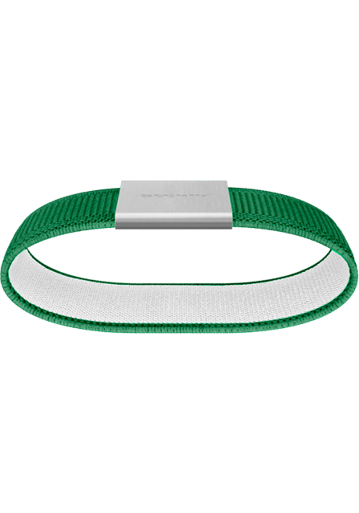 Secrid Moneyband Green