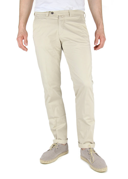 Four.Ten Industry Four.Ten Industry Chino T9083  23 Beige