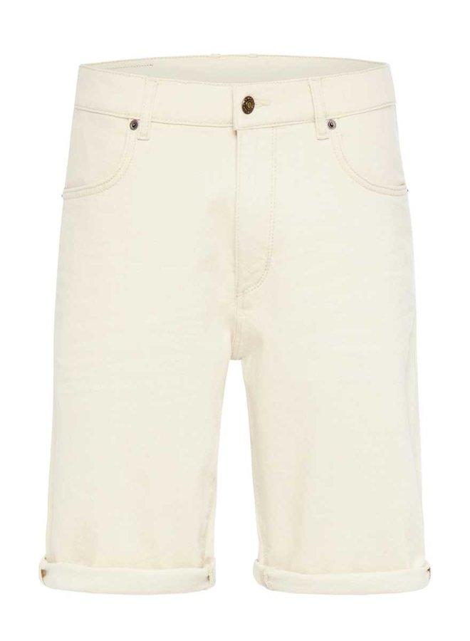 Drykorn Shorts Seek Beige