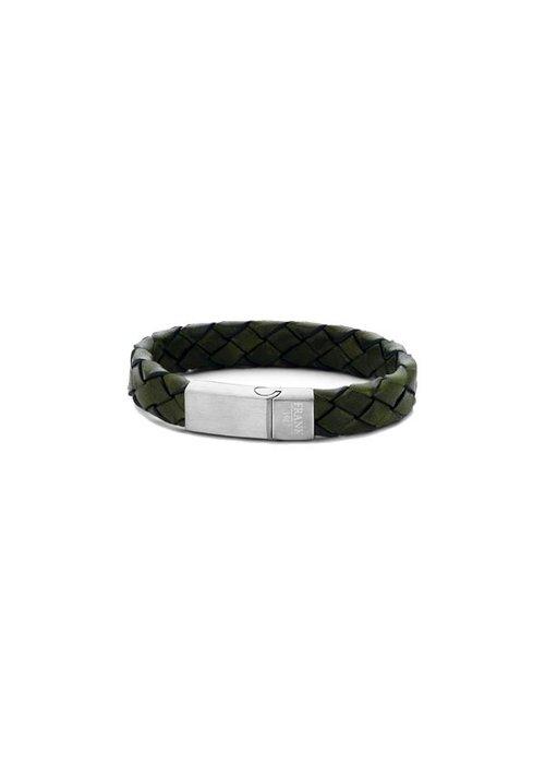 Frank 1967 Frank 1967 7FB-0223 Bracelet Leather Green