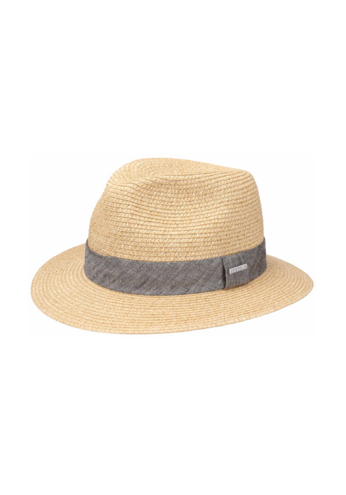 Stetson 2478515-76 Traveller Toyo Sand