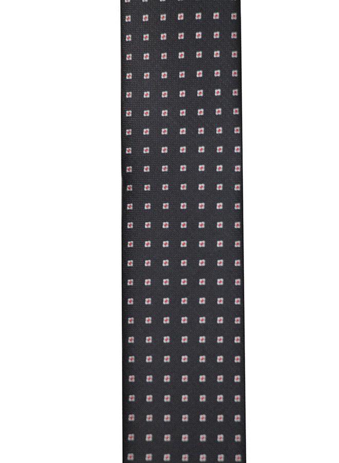 Les Deux Fréres Slim Tie