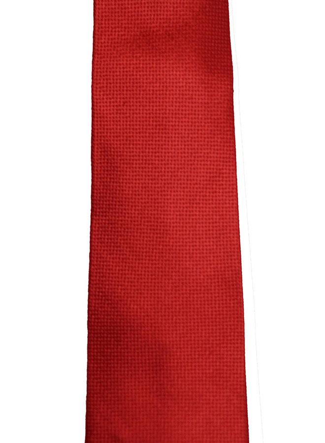 Les Deux Fréres Regular Silk Tie
