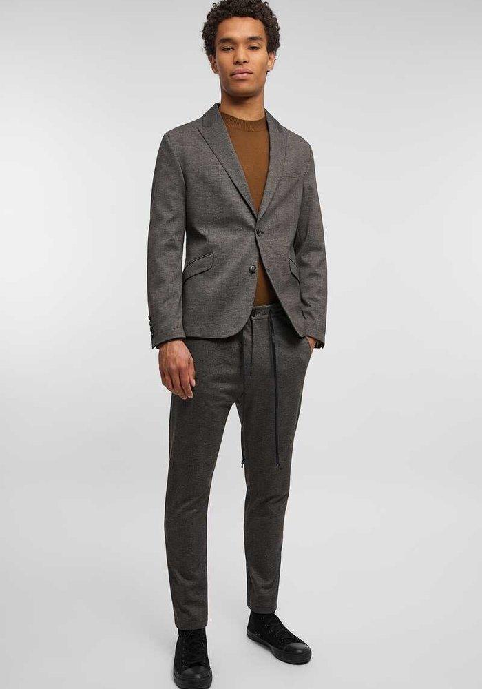 Drykorn 42365-1100 Malo Blazer Grey