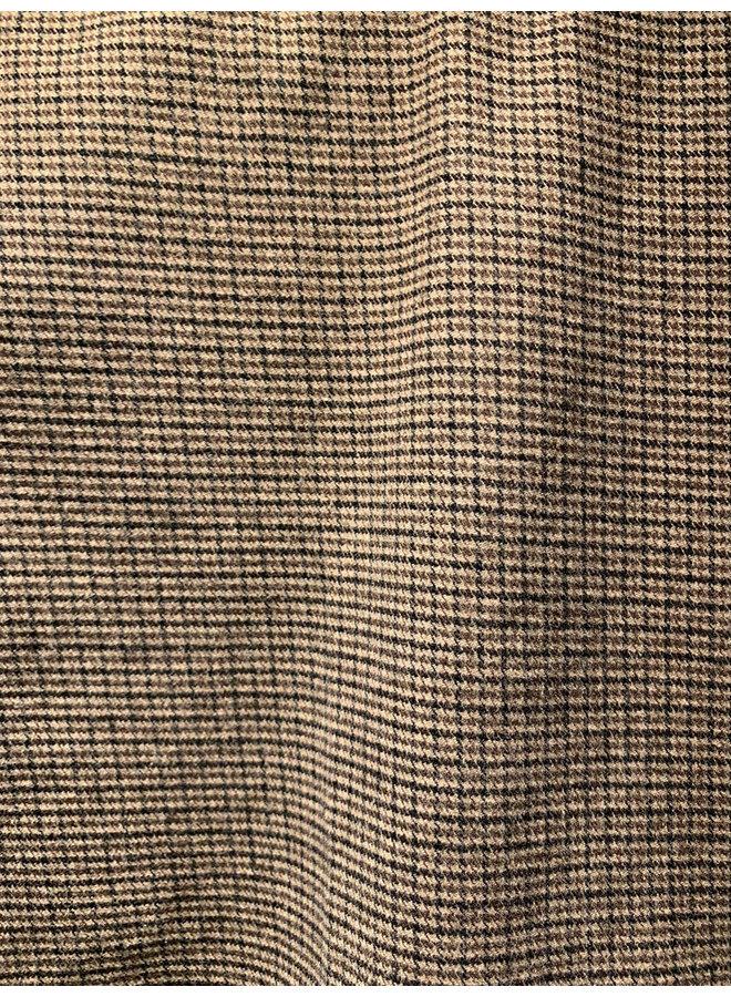 Drykorn 40275-3000 Kill Chino Grey Checkered