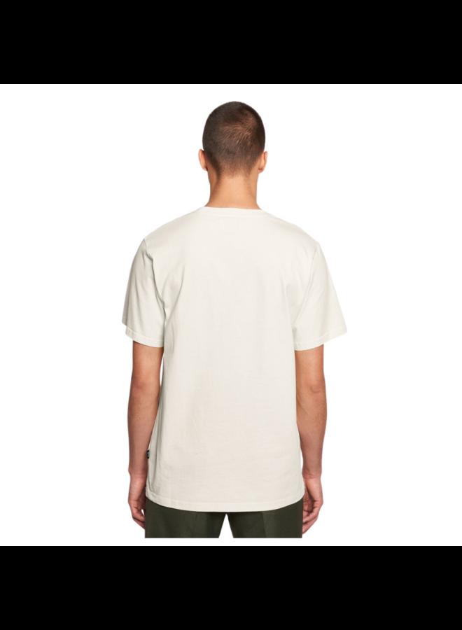 Forét T-Shirt Point Cloud