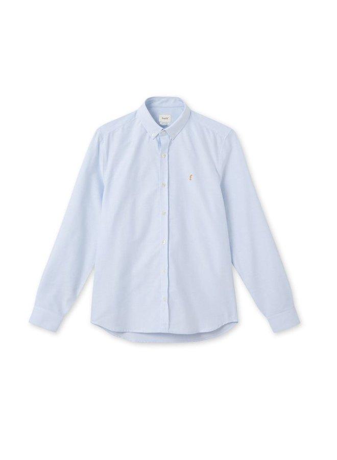 Forét Life Shirt