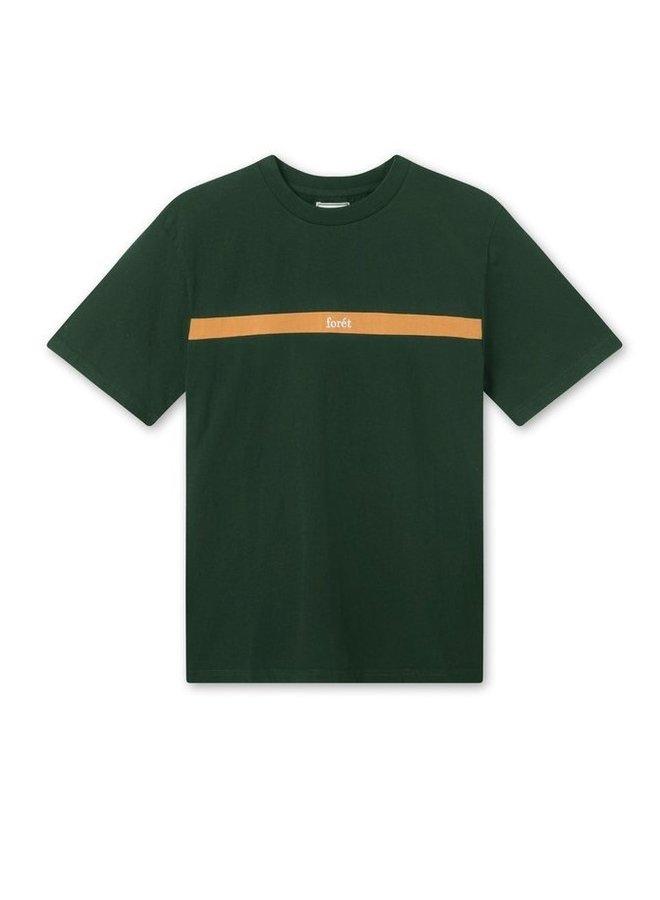 Forét Go T-Shirt