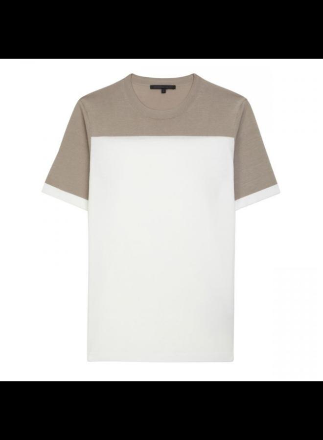 Drykorn T-Shirt Knitwear Valentin