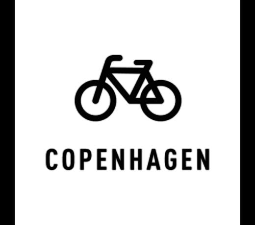 Copenhagen Studios GmbH