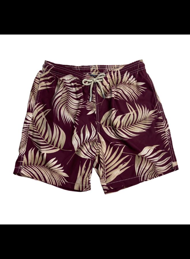 MC2 Saint Barth Swim Shorts Bali