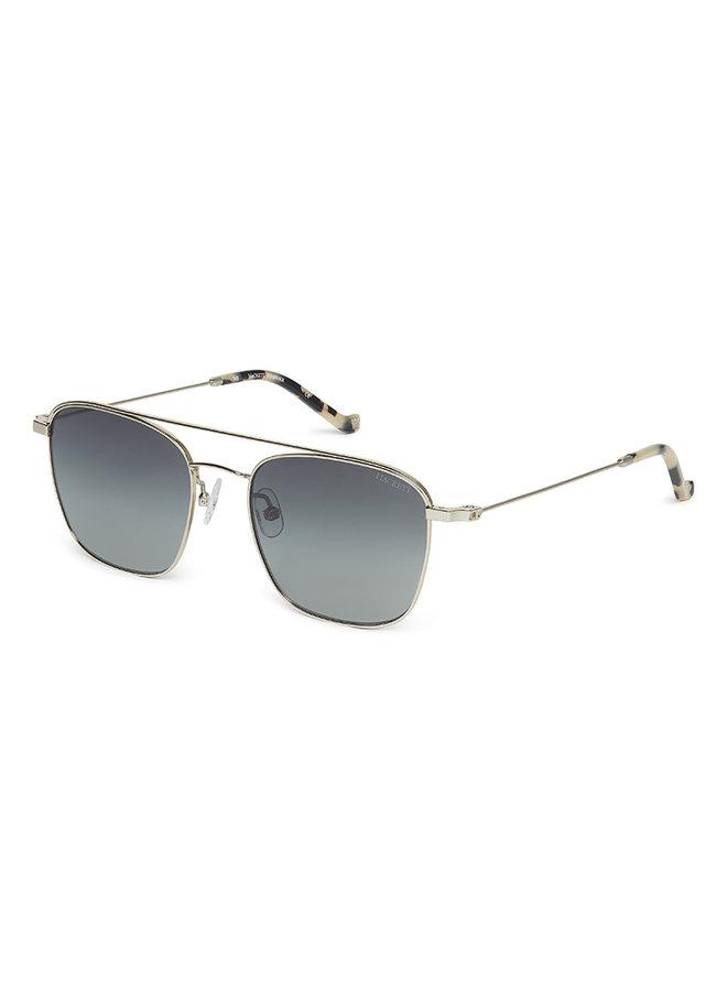 Hackett Sunglasses Bespoke Pilot