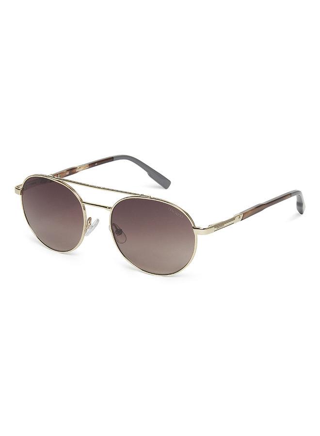 Hackett Sunglasses Aviator Classic