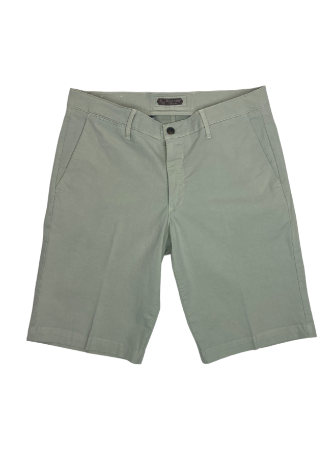 Four. Ten Industry Shorts P333 Mint