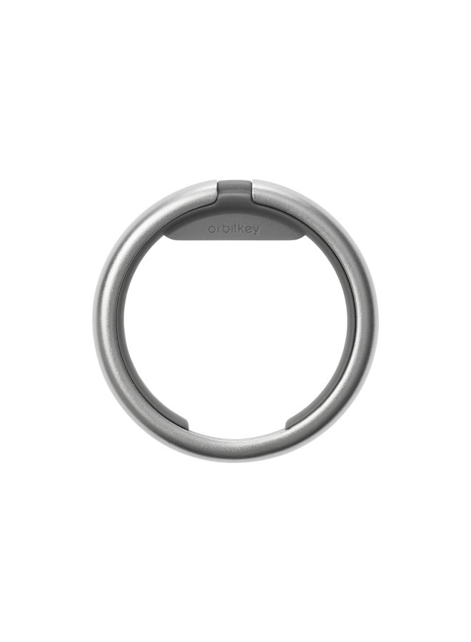 Orbitkey Ring