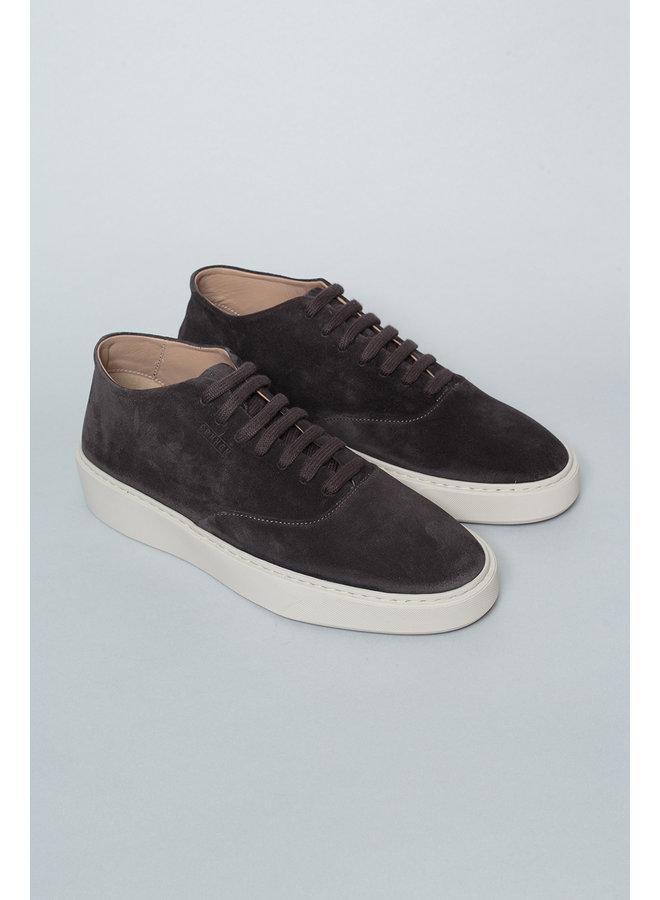 Copenhagen Studios Sneakers  Crosta CPH601M