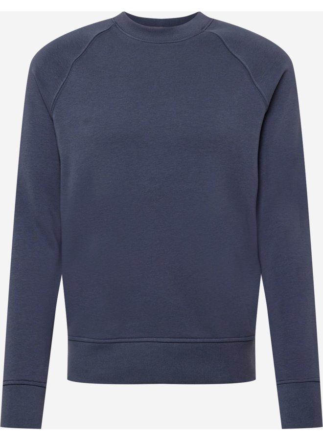 Drykorn Florenz Sweater Cool Blue
