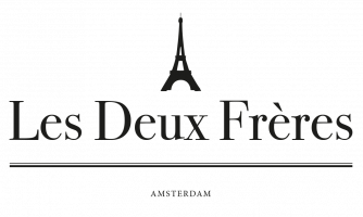 Les Deux Frères