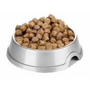 Hondenbrokken op basis van Kip & Rijst, voor volwassen honden van alle rassen in de kracht van hun leven.