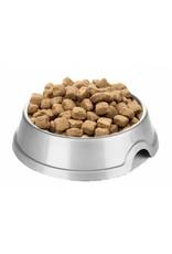 Hondenbrokken speciaal ontwikkeld voor de voedsel gevoelige en voedsel allergische hond.